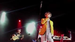 اجرای آهنگ ستایش توسط مرتضی در کنسرت دبی(هدیه من به گردآفرید عزیزم)(توضیحات مهم)(تقدیمی)
