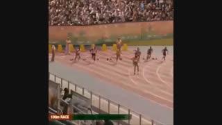 المپیک داعشی