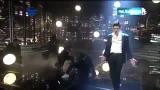 اهنگ please از کیم هیون جونگ