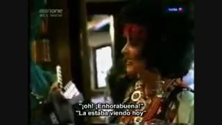 مستند فیلمهای شخصی مایکل جکسون Michael Jackson home movie part10