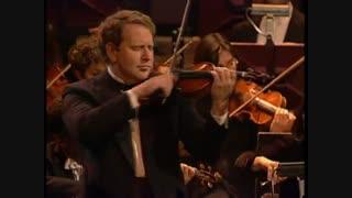 Concerto per violin &   orchestra +توضیحات.