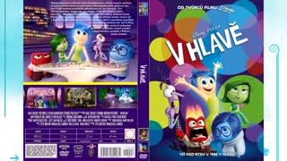 لینک دانلود انیمیشن سینمایی inside out با زیرنویس فارسی