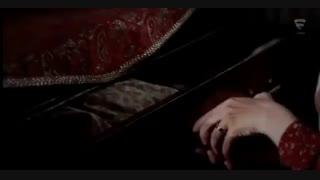 همه ی آهنگ های محسن چاوشی در سریال شهرزاد-Mohsen Chavoshi-shahrzad
