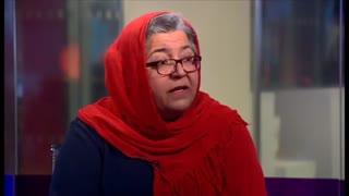 گفتگو با خانم مژگان صوابی اصفهانی ؛ متخصص سم شناسی محیط زیست