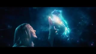 تریلر فیلم زیبای خفته  واقعی 2014