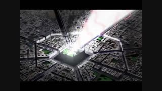 آهنگ : باران (نسخه ی کامل) - کیمیاگر تمام فلزی / Fullmetal Alchemist : Brotherhood