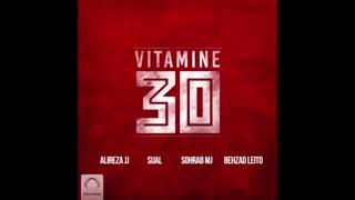JJ,sijal,mj,leito Vitamine30