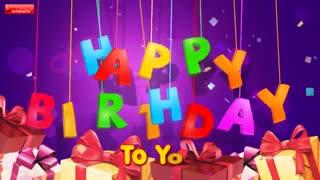 تولدتون مبارک ،دوقلوهای افسانه ایی ،فاطمه وزهرا^_^+توضیحات