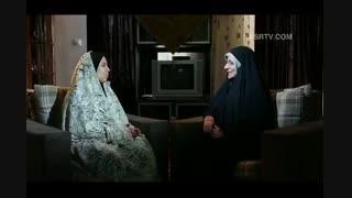 تیزر قسمت بیست و سوم مستند ملازمان حرم : شهید محمد استحکامی