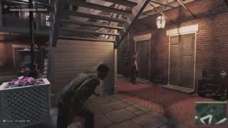 E۳ ۲۰۱۶: تریلر گیم پلی بازی Mafia ۳ | گیم شات
