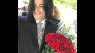 13 June  گرامی و مبارک باد برای همه دوستداران اسطوره بزرگ و دوست داشتنی مایکل جکسون تکرار نشدنی...