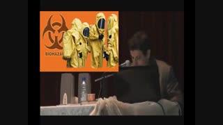 مستندکشتار بیولوژیکی/قسمت2/بخش2/بیوتروریسم امریکا