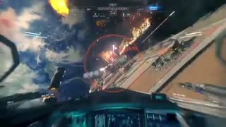 Call of Duty: Modern Warfare Remastered  (E3 2016)