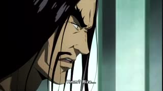انیمه tokyo ghoul قسمت 4  (فصل2)