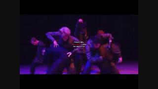 متن آهنگ ♥ MY ANSWER ♥ از گروه Exo