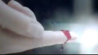میکس سریال های کره ای-Bad Girl