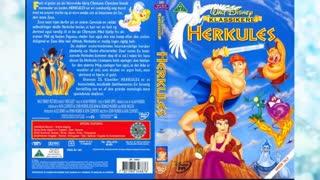 "لینک دانلود انیمیشن سینمایی""هرکولس""زبان اصلی+دوبله ی فارسی+زیرنویس فارسی+زیرنویس انگلیسی"