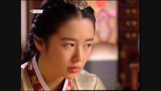 سریال روزگار شاهزاده(دوبله ی فارسی)قسمت سوم