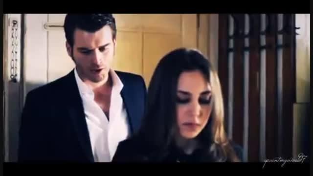 Image result for میکس سریال ترکی کوزی گونی