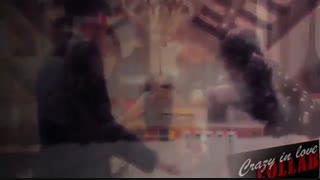 K-dramas  MV