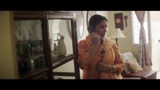 Neerja 2016 Official Trailer