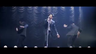 تیزر موزیک ویدئوی جونگ هیون عضو CNBLUE