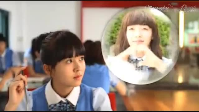 Image result for سریال کره ای پسر کارشناسی ارشد – Ma Boy