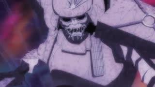 Ushio.to.Tora(اوشیو و تورا )فصل 1قسمت2(بازیرنویس)
