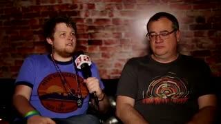 مصاحبه نویسنده بازی Mafia 3 | گیم  شات