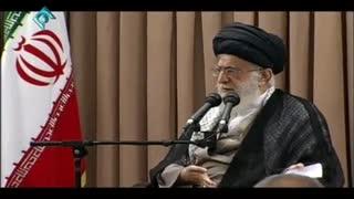ایران در کمتر از 6 ماه به وضعیت قبلی بازمیگردد.