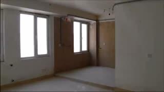 آپارتمان 90 متری دو خوابه در پروژه نهاجا ، پرند