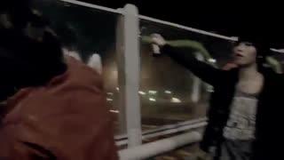 CNBLUE_MV  اگه پسری ببین و یاد بگیر  تقدیمی  واسه گل گلابم (( چانیول )) << تولدت مبارک <<