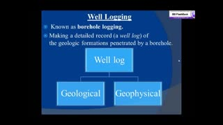 mudlogging -1 - YouTube