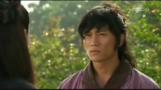 قسمت 15 سریال سرزمین آهن ( کیم سورو ) پارت 2 HD