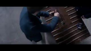 تریلر جدید فیلم Fantastic Beasts | گیم شات