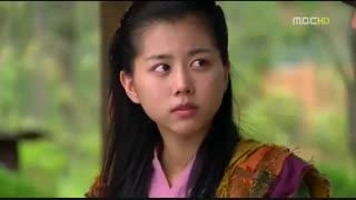 قسمت 19 سریال سرزمین آهن ( کیم سورو ) پارت 1 HD