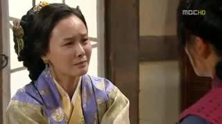 قسمت 19 سریال سرزمین آهن ( کیم سورو ) پارت 2 HD