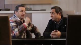 دانلود فیلم کامل شتر مرغ