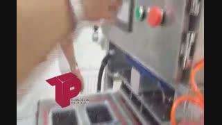 دستگاه بسته بندی زعفران 09156135955