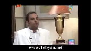 جومونگ در برنامه ماه عسل / گفتگوی مغرورانه احسان علیخانی با سونگ ایل گوک
