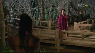 قسمت 21 سریال سرزمین آهن ( کیم سورو ) پارت 2 HD