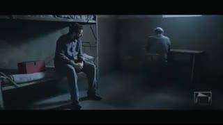 فیلم کوتاه اتاق 8