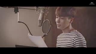 SM STATION. My Hero Music Video + زیر نویس فارسی