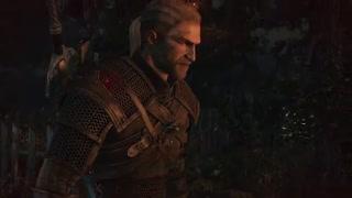 تریلر بازی بسیار زیبای  The Witcher 3: Wild Hunt