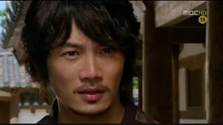 قسمت 26 سریال سرزمین آهن ( کیم سورو ) پارت 2 HD
