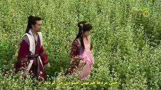 قسمت 26 سریال سرزمین آهن ( کیم سورو ) پارت آخر HD