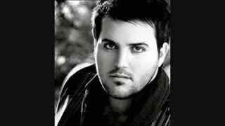 علی عبدالمالکی به مرحله بعد رفت ( آهنگ عشق من ) ( نتایج مرحله اول نظرسنجی بهترین خواننده پاپ ایران)