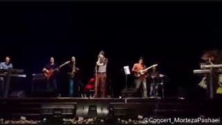 اجرای آهنگ ستایش در کنسرت کرمانشاه توسط مرتضای عزیزم(هدیه من به مناسبت تولد کیمیای عزیزم)(تقدیمی)(توضیحات مهم)