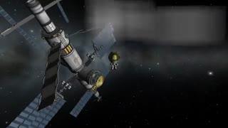 تریلر بازی Kerbal Space Program | گیم شات