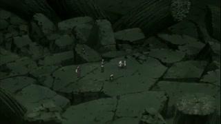 انیمه ناروتو شیپودن|زبان انگلیسی|قسمت 339|من همیشه دوستت دارم (Naruto Shippuden)